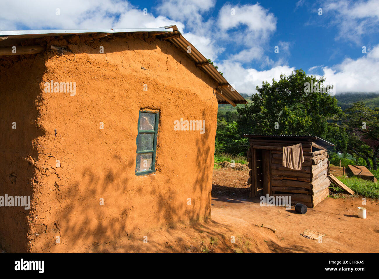Malawi Is One Of The Poorest Countries In The World Many People - Why is malawi the poorest country in the world
