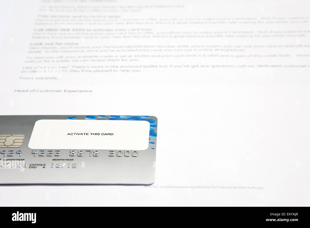 such your phone company credit card visa credit card from comerica bank enjoy credit card activation print corporate credit cards