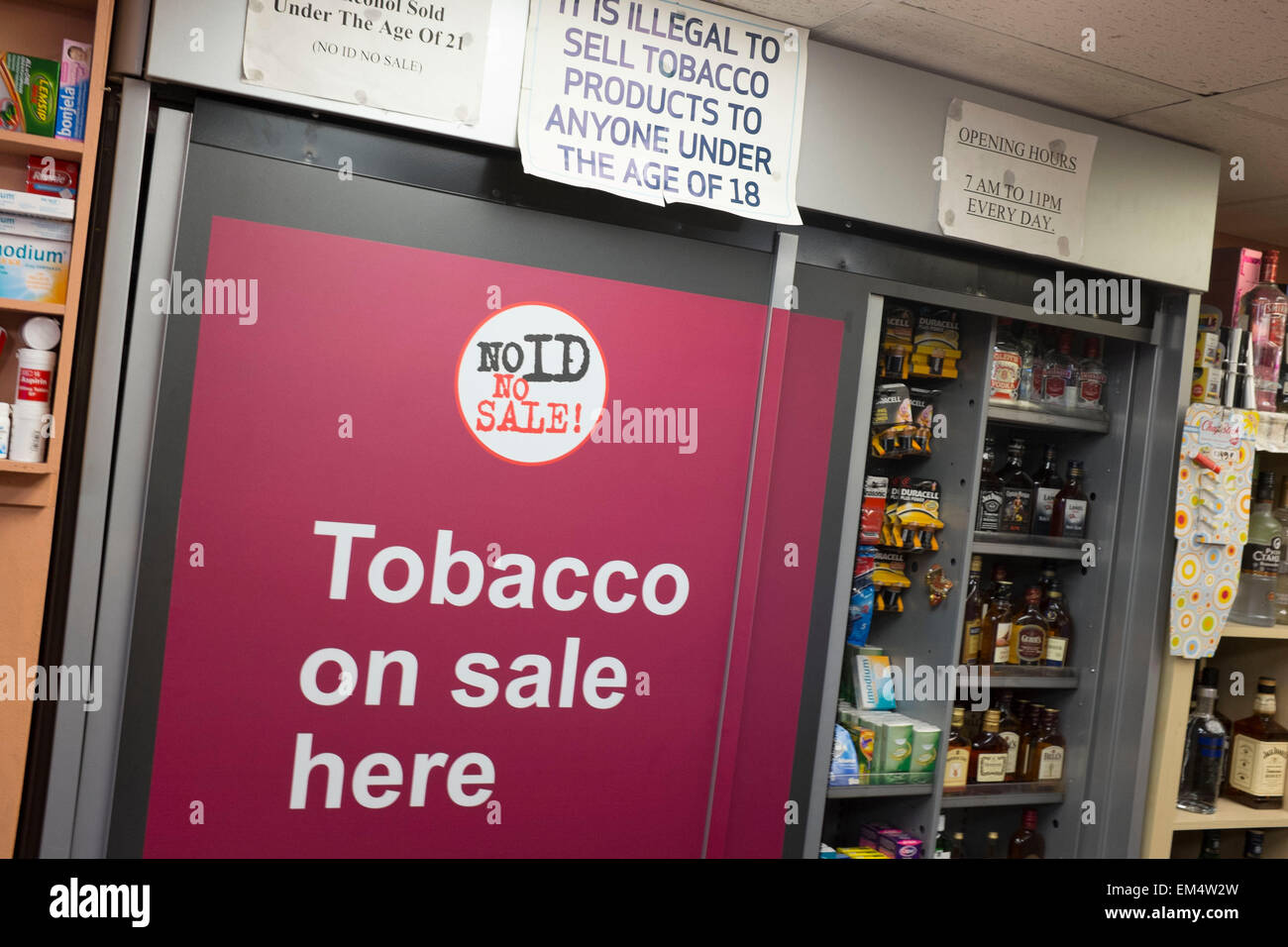 Buy cheap cigarettes Kent Dallas