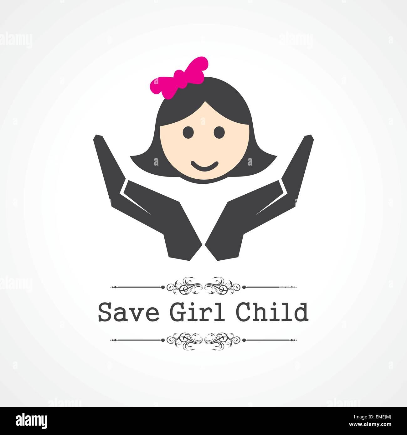 save girl child essays Speech on save the girl child in hindi - एक बेटी पिता के लिए कोई बोझ या जिम्मेदारी नहीं है, बल्कि उसकी शान और पहचान का एक हिस्सा है। बेटी बचाओ, बेटी पढ़ाओ.