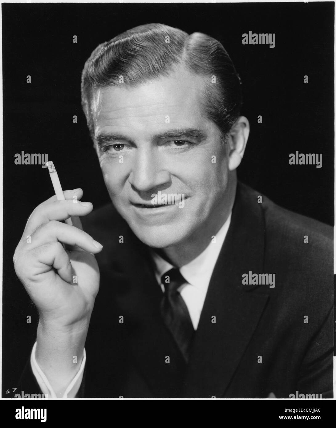 dana andrews janet murray