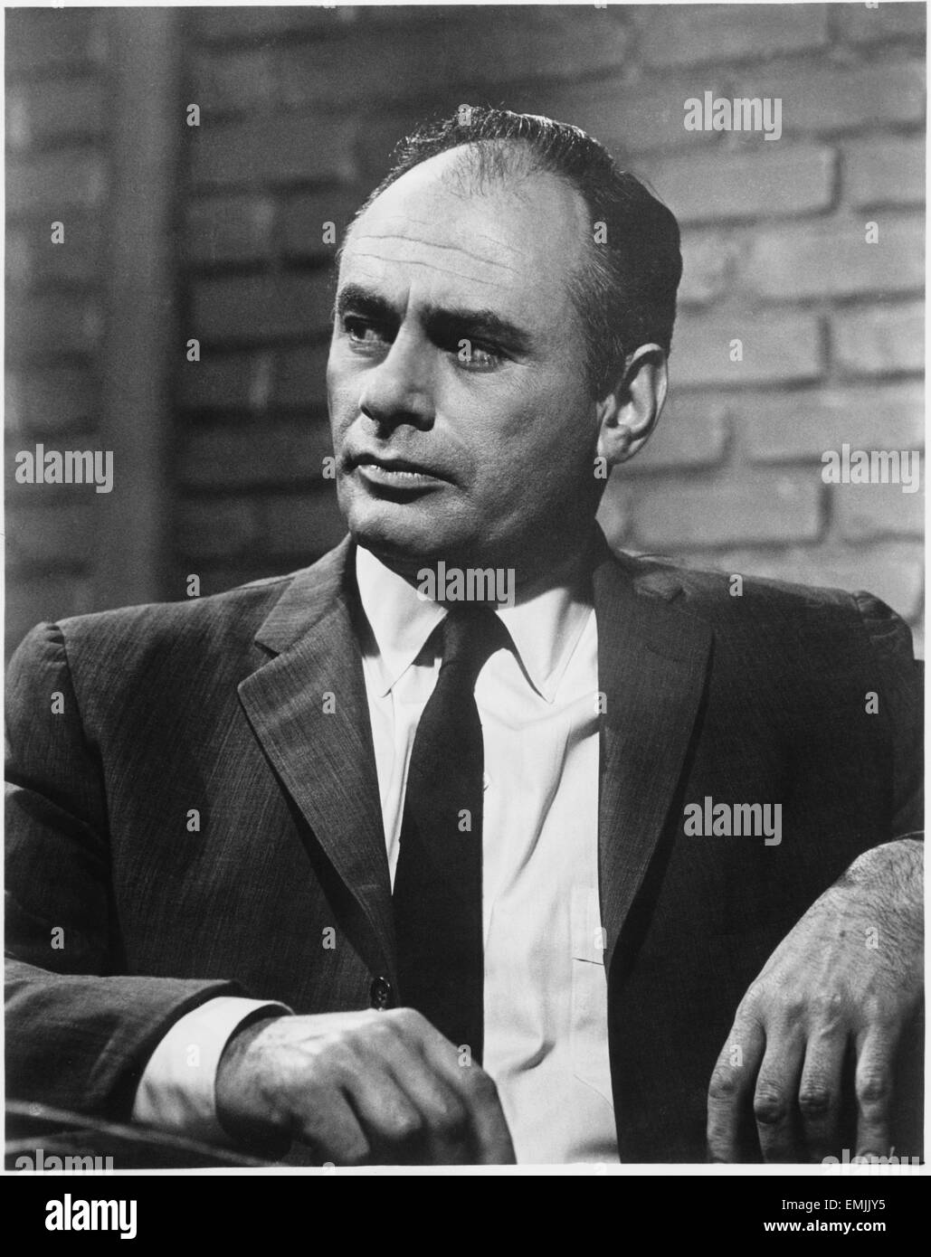 martin balsam academy awardmartin balsam and joyce van patten, martin balsam twilight zone, martin balsam movies, martin balsam net worth, martin balsam height, martin balsam daughter, martin balsam imdb, martin balsam academy award, martin balsam films, martin balsam cape fear, martin balsam a thousand clowns, martin balsam find a grave, martin balsam filmography, martin balsam photos, martin balsam tv shows, martin balsam nndb, martin balsam cause of death, martin balsam breakfast at tiffany's, martin balsam wins oscar, martin balsam wife