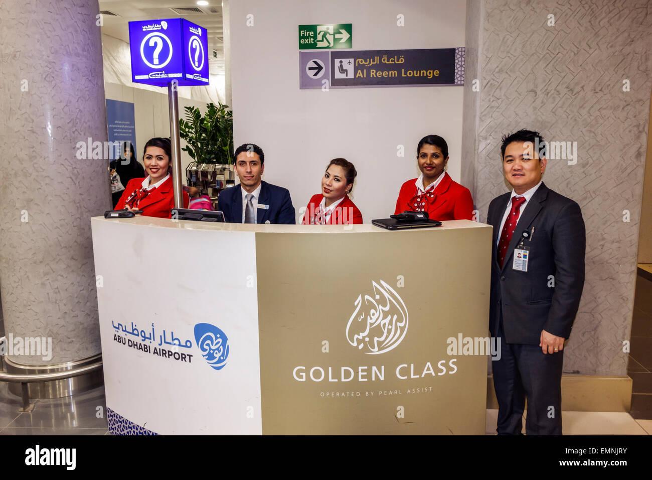 United arab emirates uae u a e middle east abu dhabi for International decor company abu dhabi