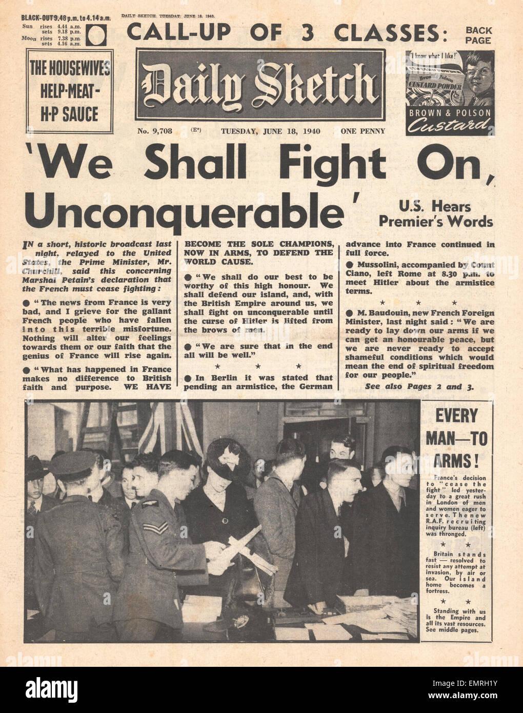The iron curtain speech - 100 Churchill Iron Curtain Speech Audio Winston Churchill
