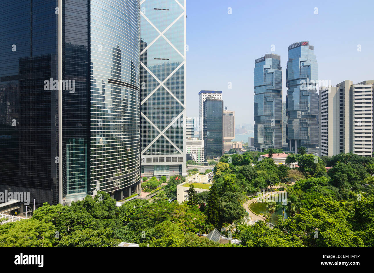 citibank in china Citibank is the consumer division of financial services multinational citigroup citibank china citibank (hong kong) citibank india citibank indonesia citibank malaysia bank handlowy citibank singapore citibank uganda grupo financiero banamex.