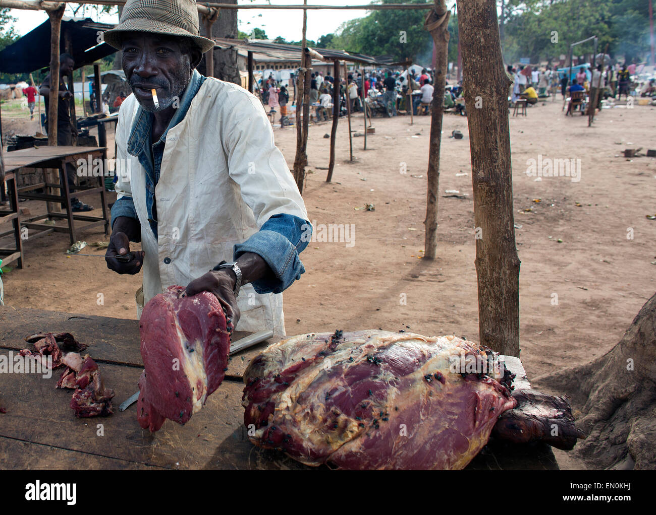 meat market stock images - photo #38