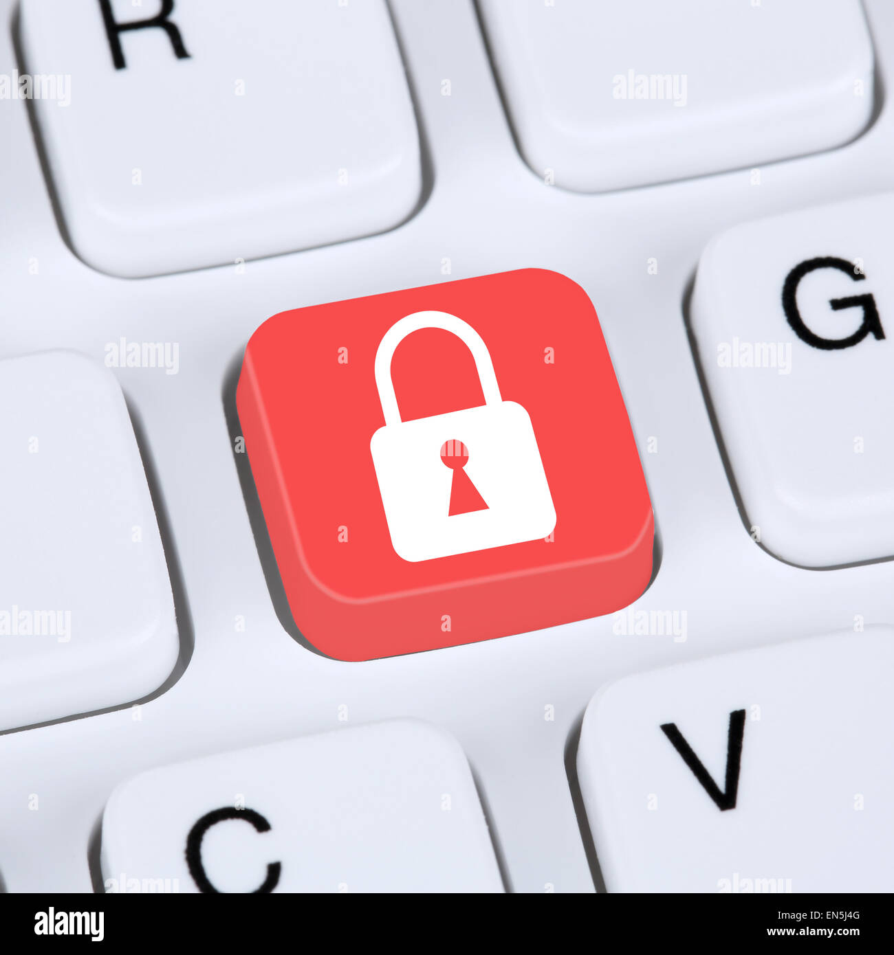 Internet concept computer security lock symbol data protection internet concept computer security lock symbol data protection biocorpaavc
