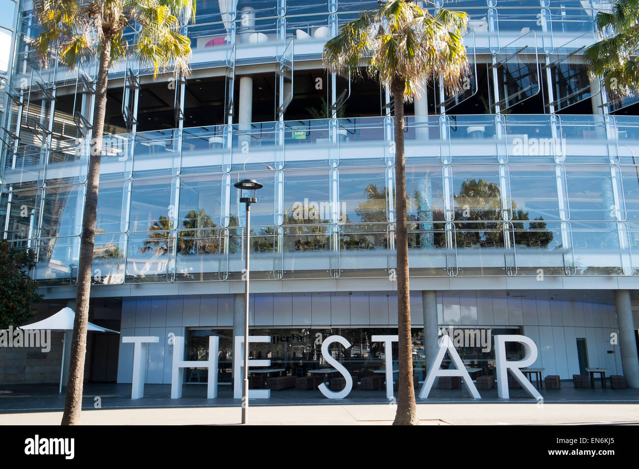 Er star casino rio hotel and casino nv