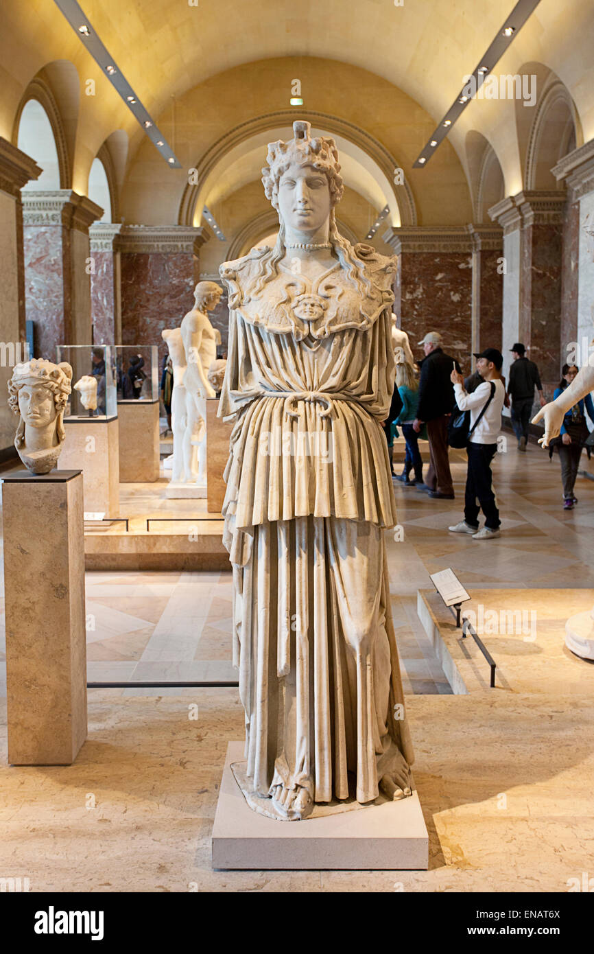 classical greek sculpture analysis The kritios boy belongs to the late archaic period and is considered the precursor to the later classical sculptures with the kritios boy the greek artist has.