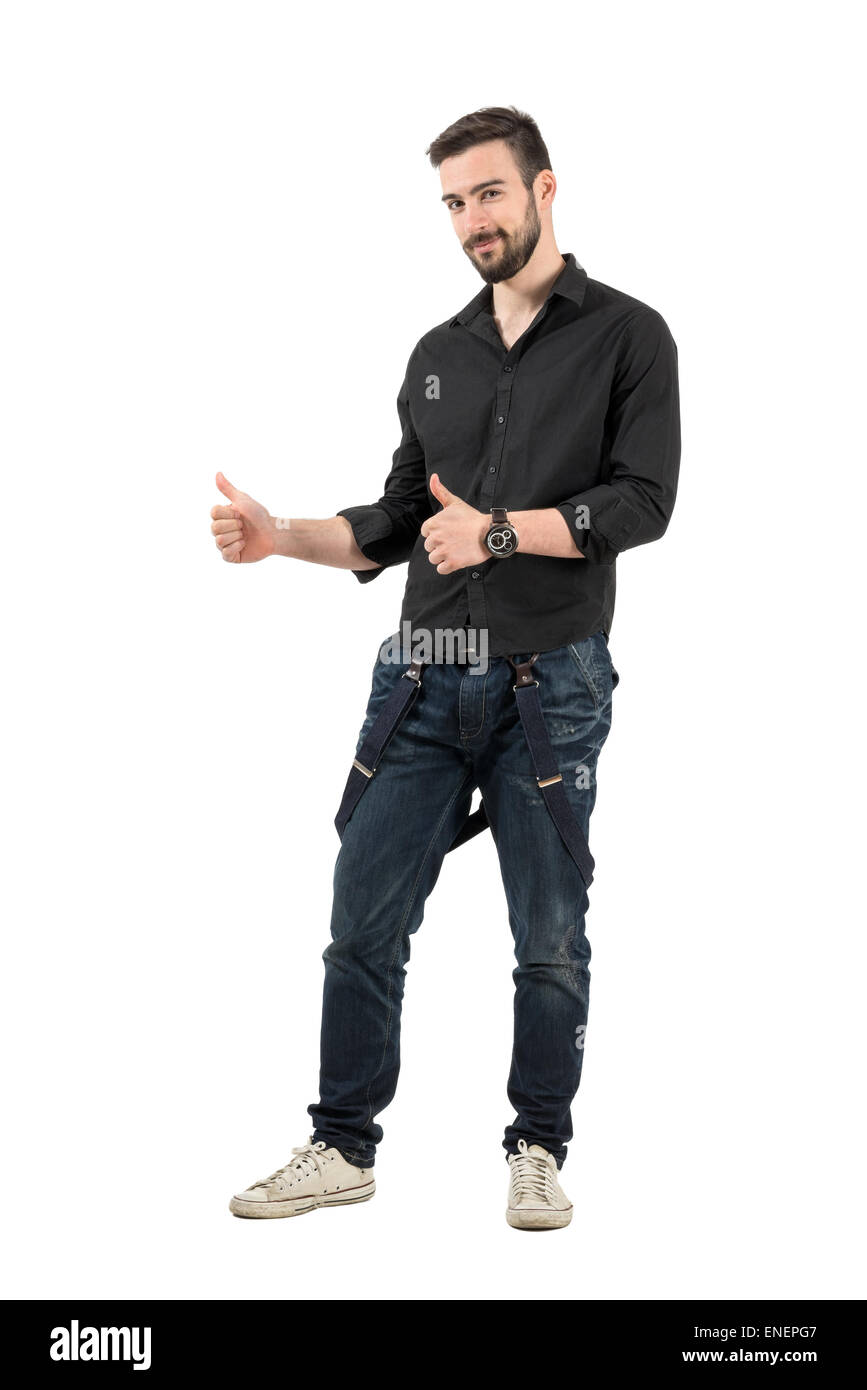 Male Fashion Model Full Body Images Galleries With A Bite