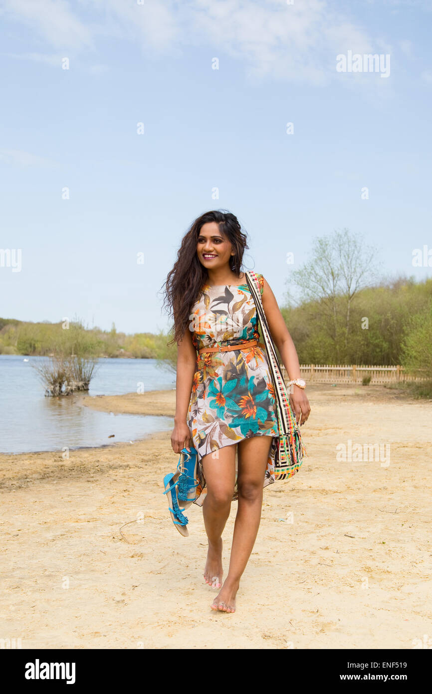 hindu single women in the lakes Someone you can love is nearby browse profiles & photos of single hindu women in cedar, mn join matchcom, the leader in online dating with more dates, more relationships and more marriages than any other dating site.
