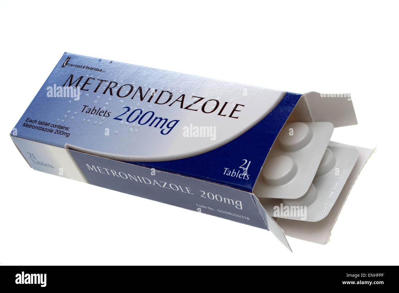 power pill viagra