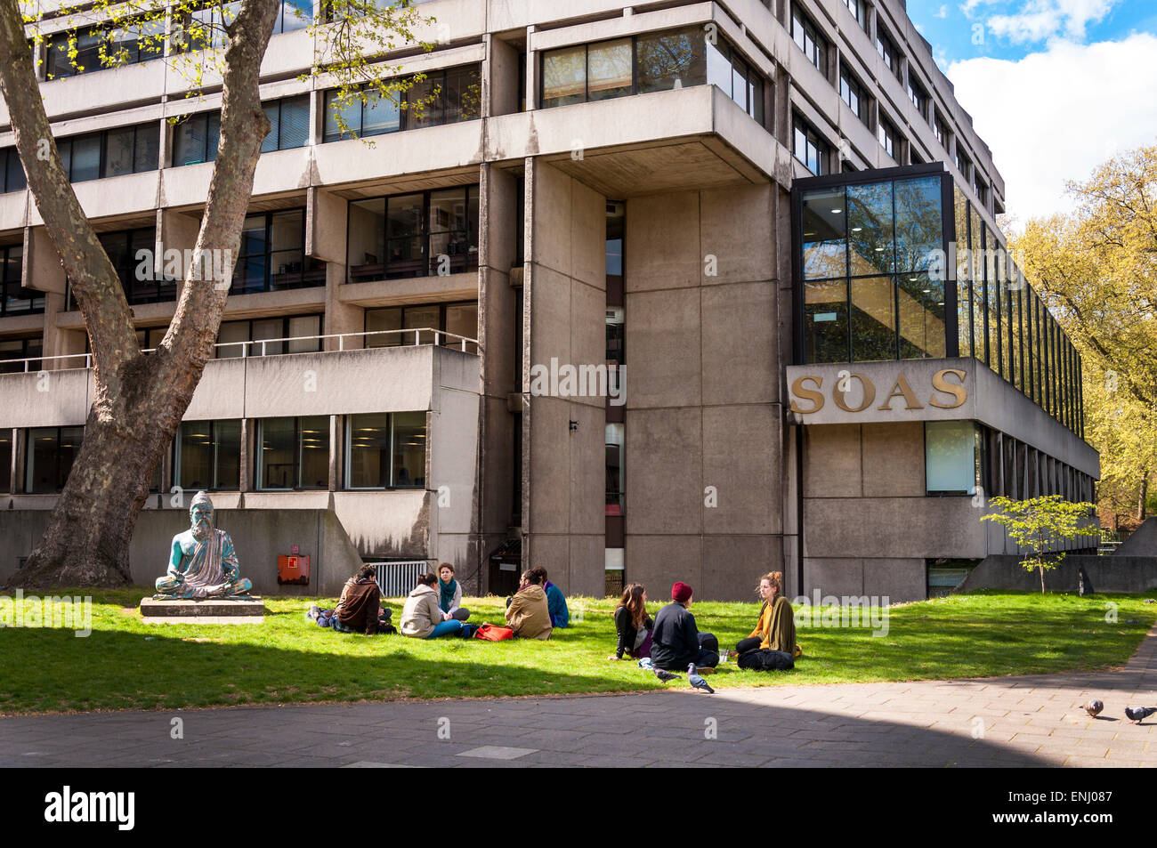 soas university of london essay You can then access your university email account and other key resources:  and a coursework essay of 4,000-5,000 words  at soas, university of london.