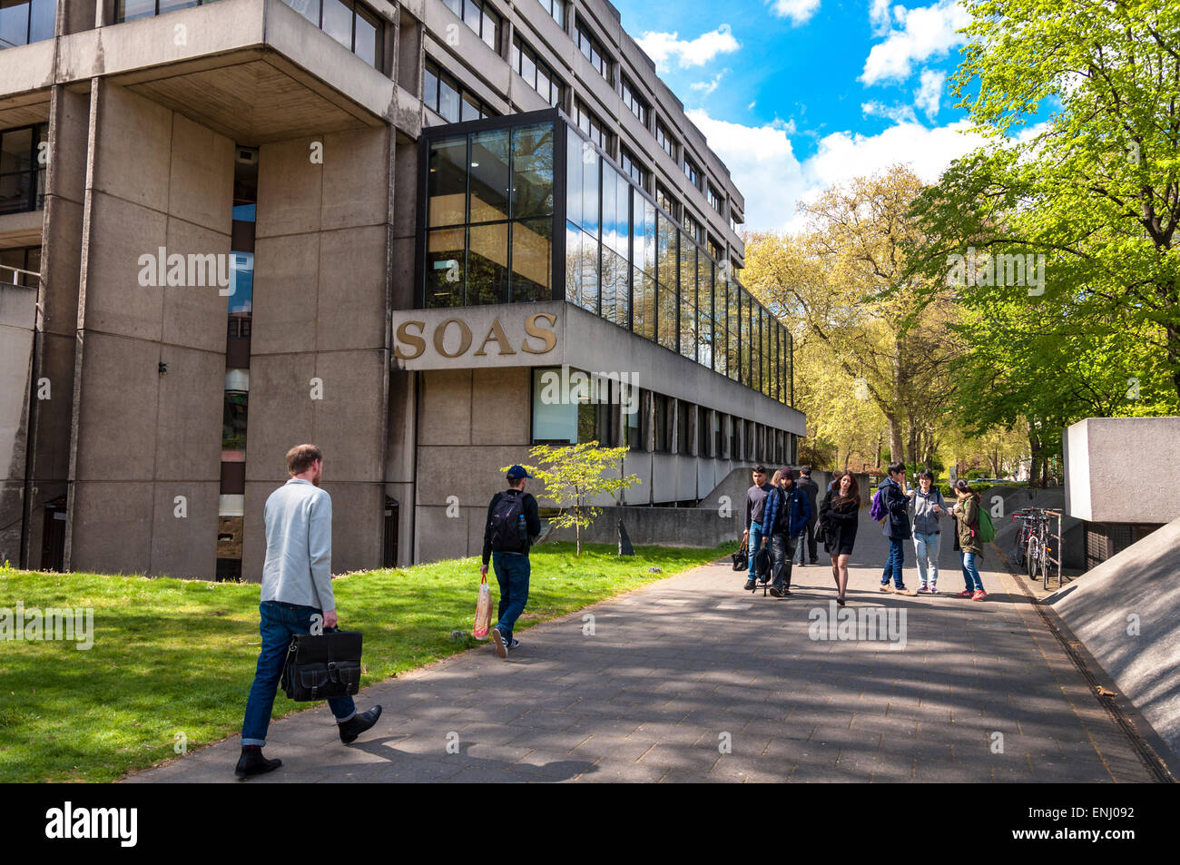 soas university of london essay Understanding research methods from university of london, soas university of london this mooc is about demystifying research and research methods it will outline the fundamentals of doing research, aimed primarily, but not exclusively, at the.