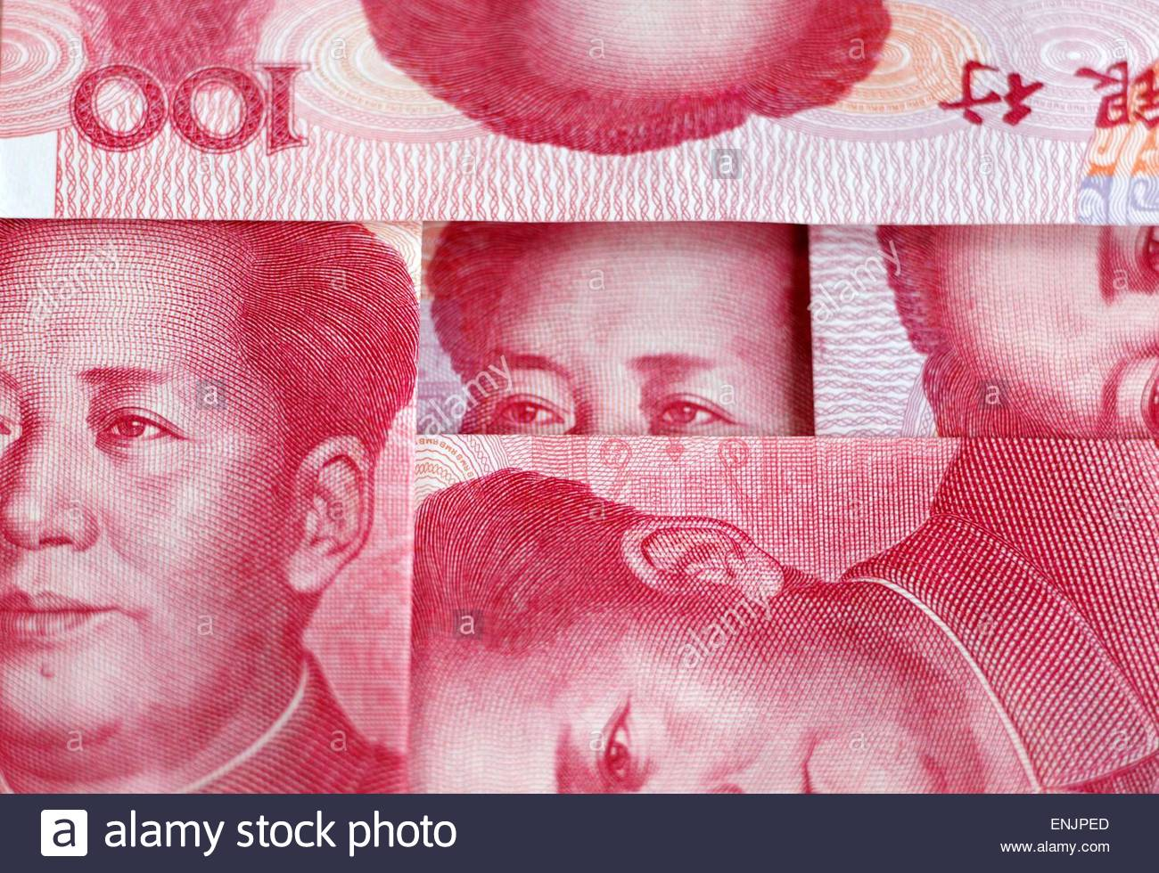 Как на форексе обозначается китайский юань