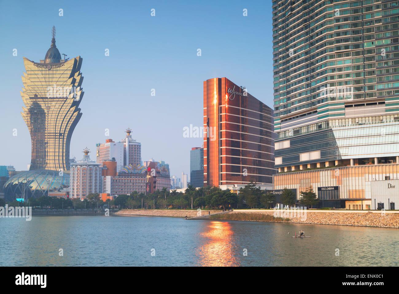 Азия казино город создам онлайн казино