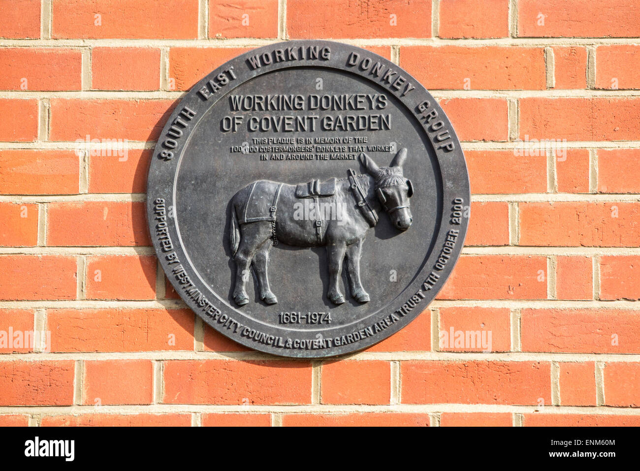 Terrific Plaque In Europe Stock Photos  Plaque In Europe Stock Images  Alamy With Fascinating Wall Plaque Commemorating The Working Donkeys Of Covent Garden Used By  Costermongers In The West With Attractive Primrose Gardens Also Poundstretcher Garden Products In Addition The Garden Party Havel And Garden Sheds Uk As Well As Hi Way Garden Center Hours Additionally Richardsons Garden Centre From Alamycom With   Fascinating Plaque In Europe Stock Photos  Plaque In Europe Stock Images  Alamy With Attractive Wall Plaque Commemorating The Working Donkeys Of Covent Garden Used By  Costermongers In The West And Terrific Primrose Gardens Also Poundstretcher Garden Products In Addition The Garden Party Havel From Alamycom