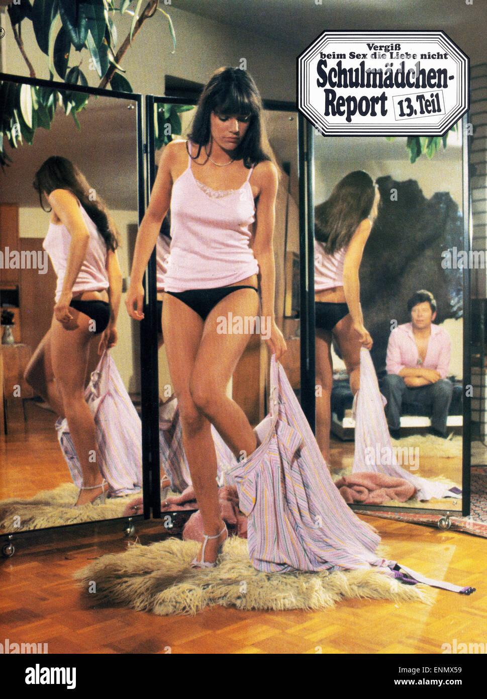 Секс в 1980 13 фотография