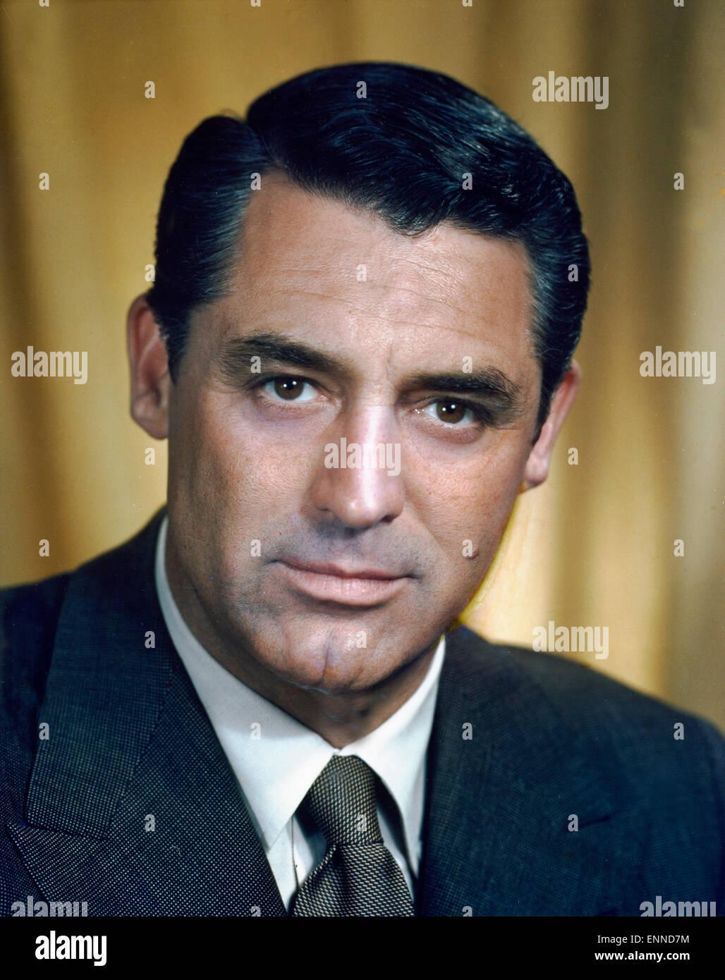 Amerikanischer Schauspieler