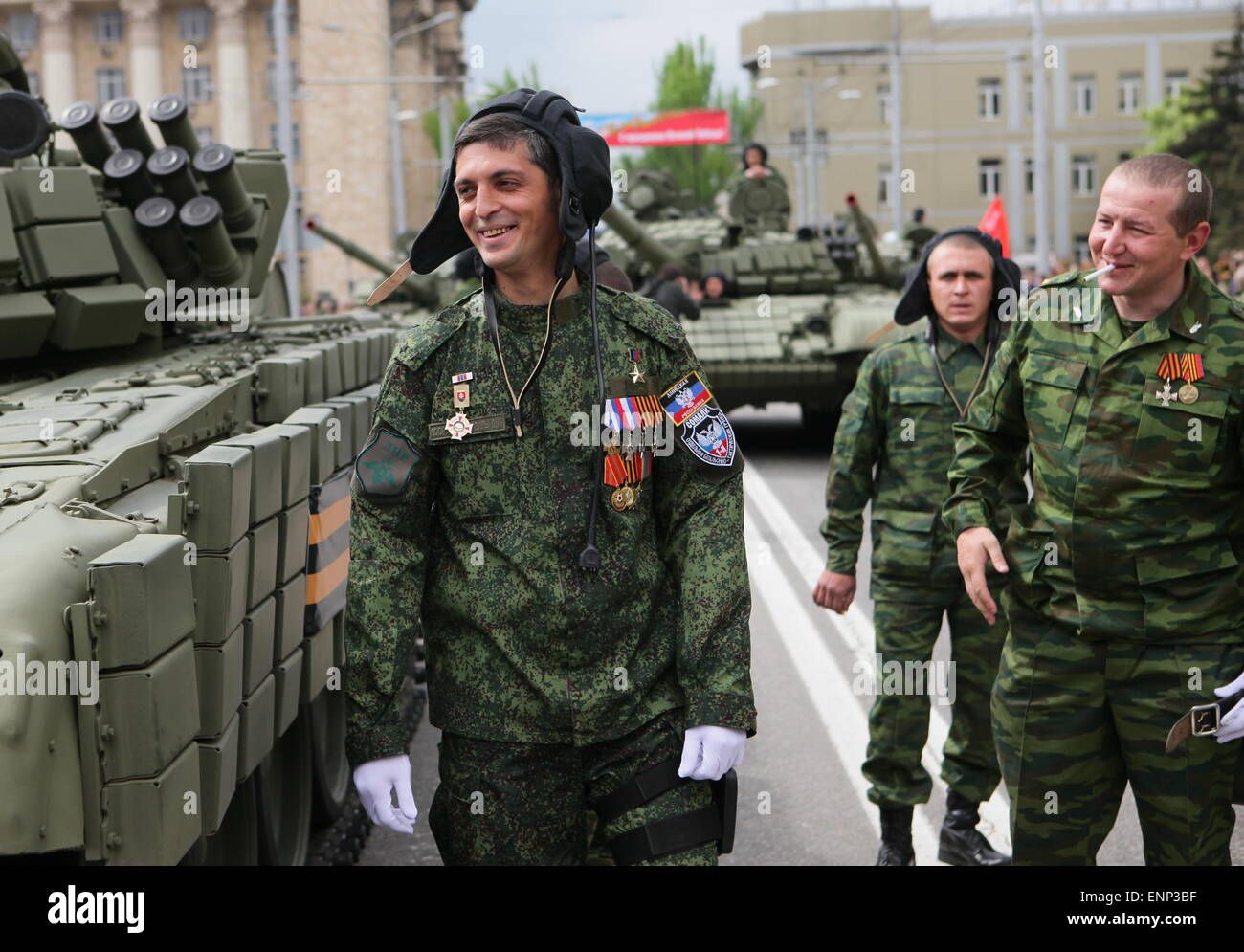 do sk ukraine 9th may 2015 do sk people s republic