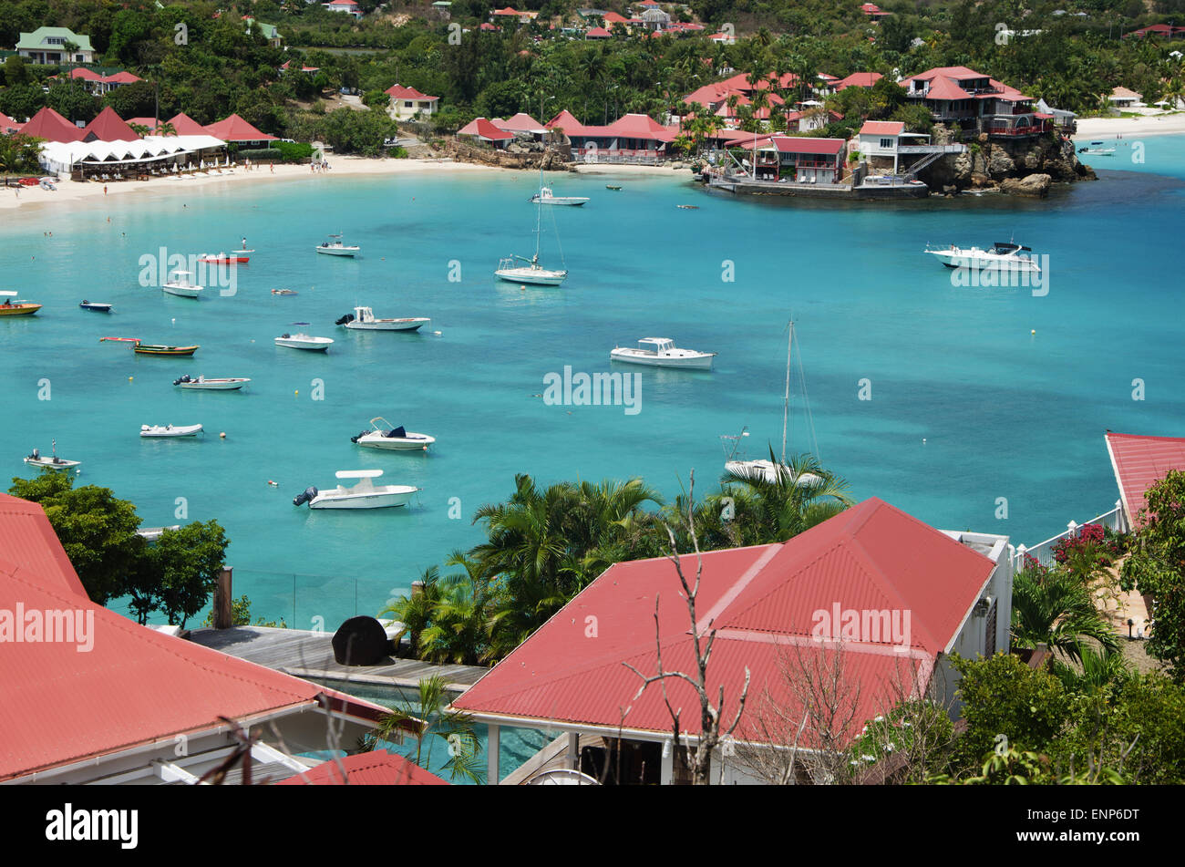 st barth st barts saint barth lemy french west indies