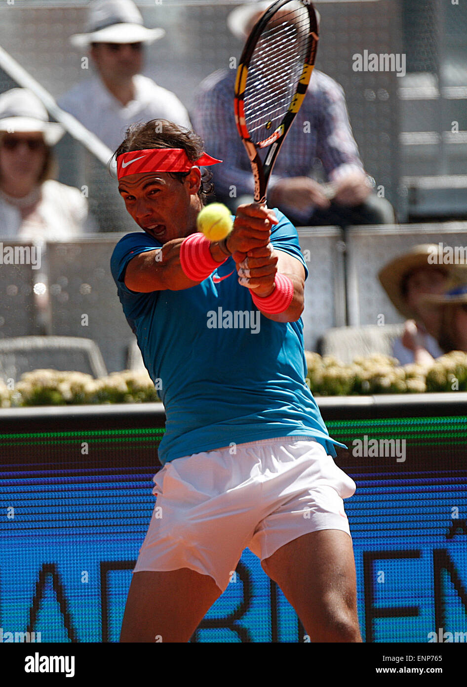 name rafael nadal occupation - photo #33