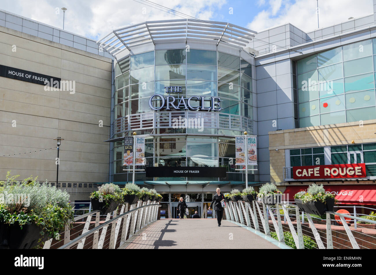 map reading comp with Stock Photo An Exterior View Of The Oracle Shopping Centre Reading Uk The Oracle 82270321 on Unit Three 1750 1914 in addition F 12 Pics furthermore J 20 Pics as well Stock Photo A Woodland Park Information Board And Map 23824860 additionally F 22 Pics.