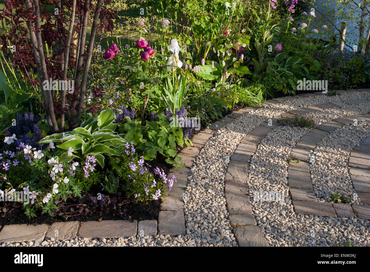 a quiet garden designed by angie turner kristina fitzsimmons and a quiet garden designed by angie turner kristina fitzsimmons and patrick swan awarded bronze