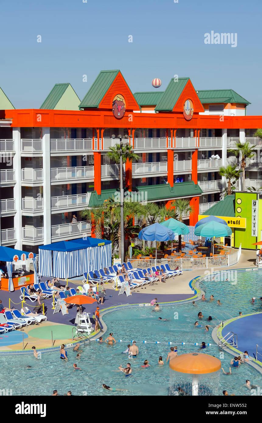 Hotel Rooms In Orange Park Florida