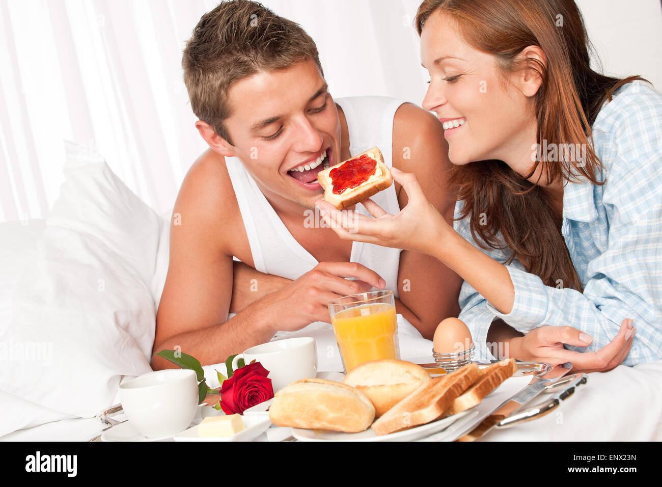 Что попробовать в постели с женой 10 фотография