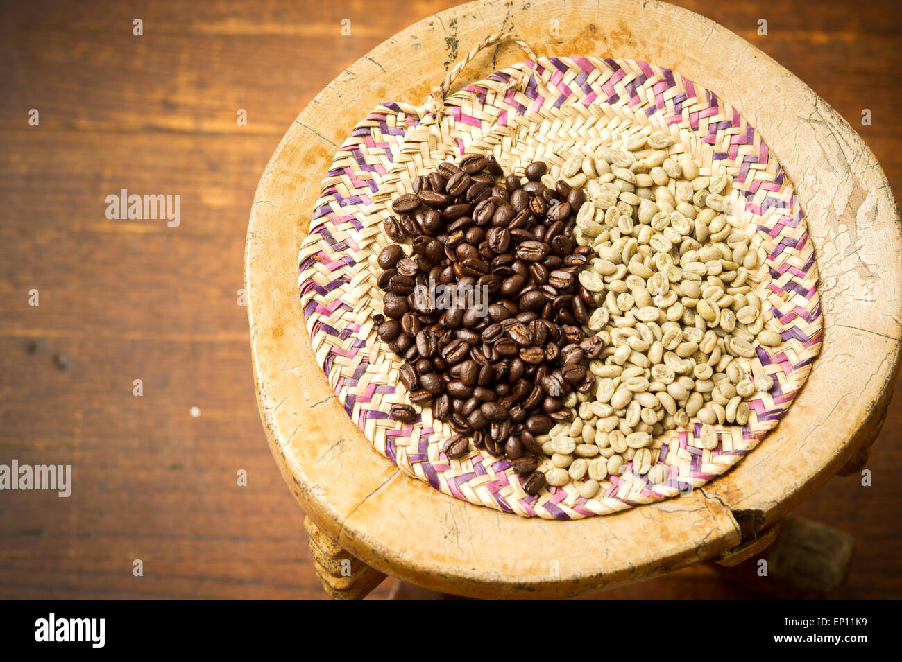Does green coffee reduce weight quora green coffee bean weight does green coffee reduce weight quora image 4 ccuart Images