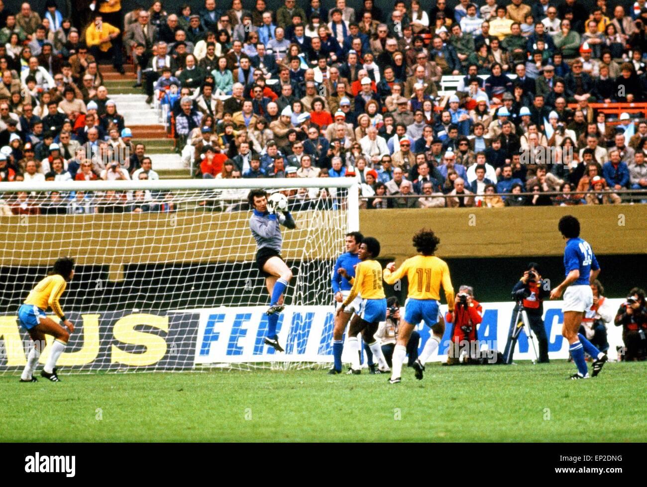 italy vs brazil - photo #50