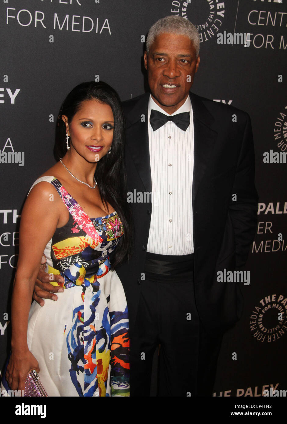 erving dating site Basketball great julius erving revealed in  prove they are still on as they share a passionate kiss in la following rumors they split after six months of dating.