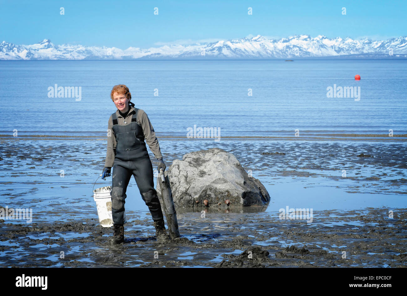 clam gulch middle eastern single women Gulch spawning in eastern cook inlet occurs in late july and august with the broadcast of 6–10 million eggs/female clam coinciding with sperm broadcast from males large females are more fecund.