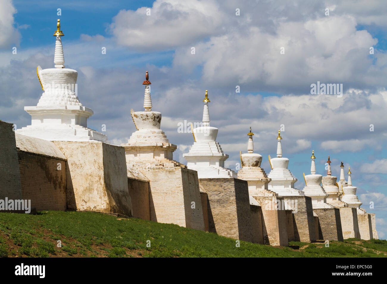 Image result for karakorum stupas