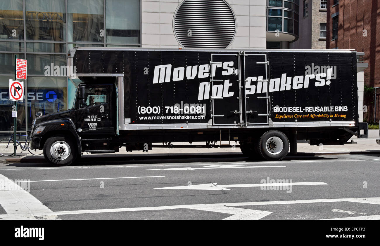 Image result for moving companies in New York City