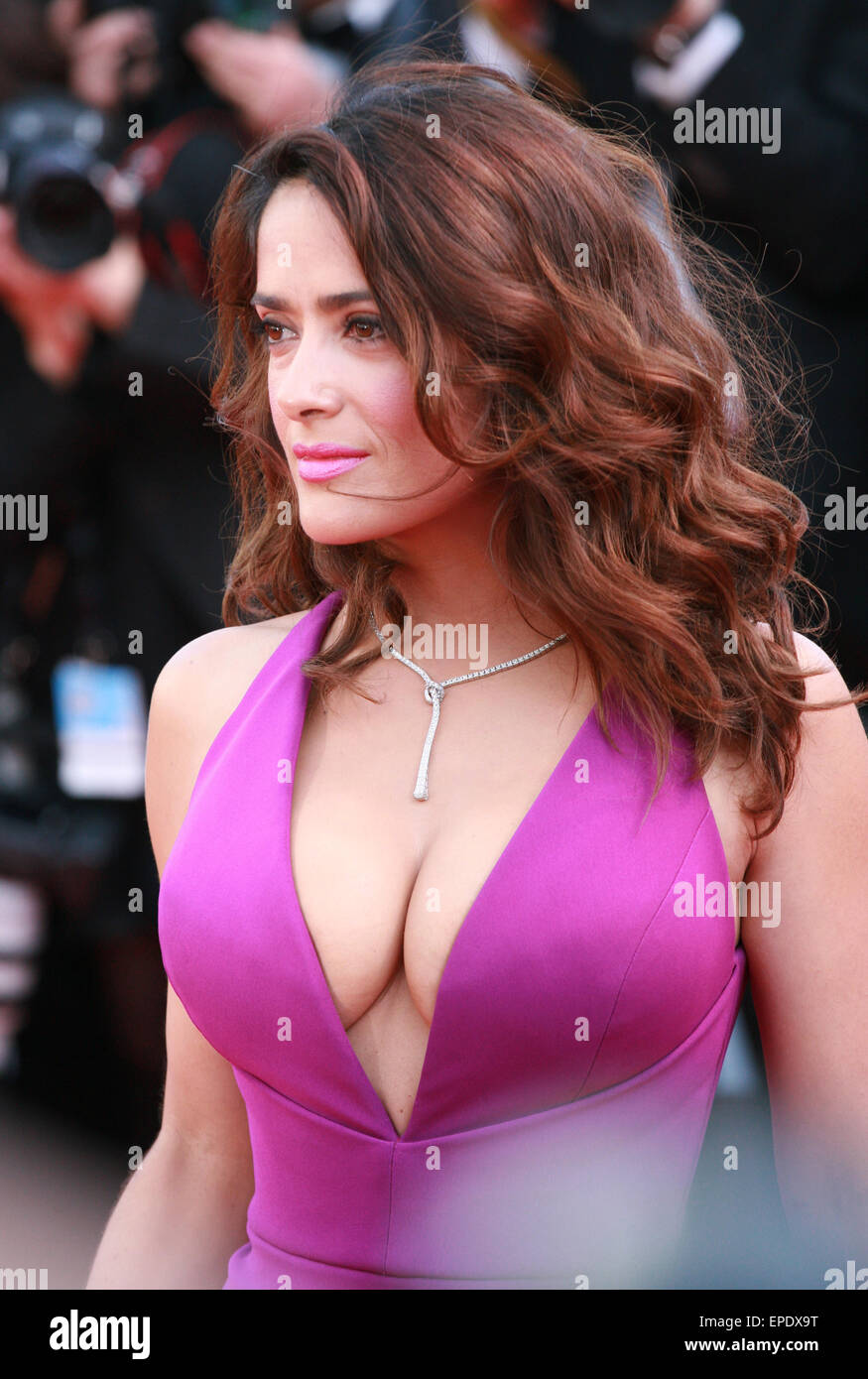 pictures ALL The Red Carpet Pictures From Cannes Film Festival 2019