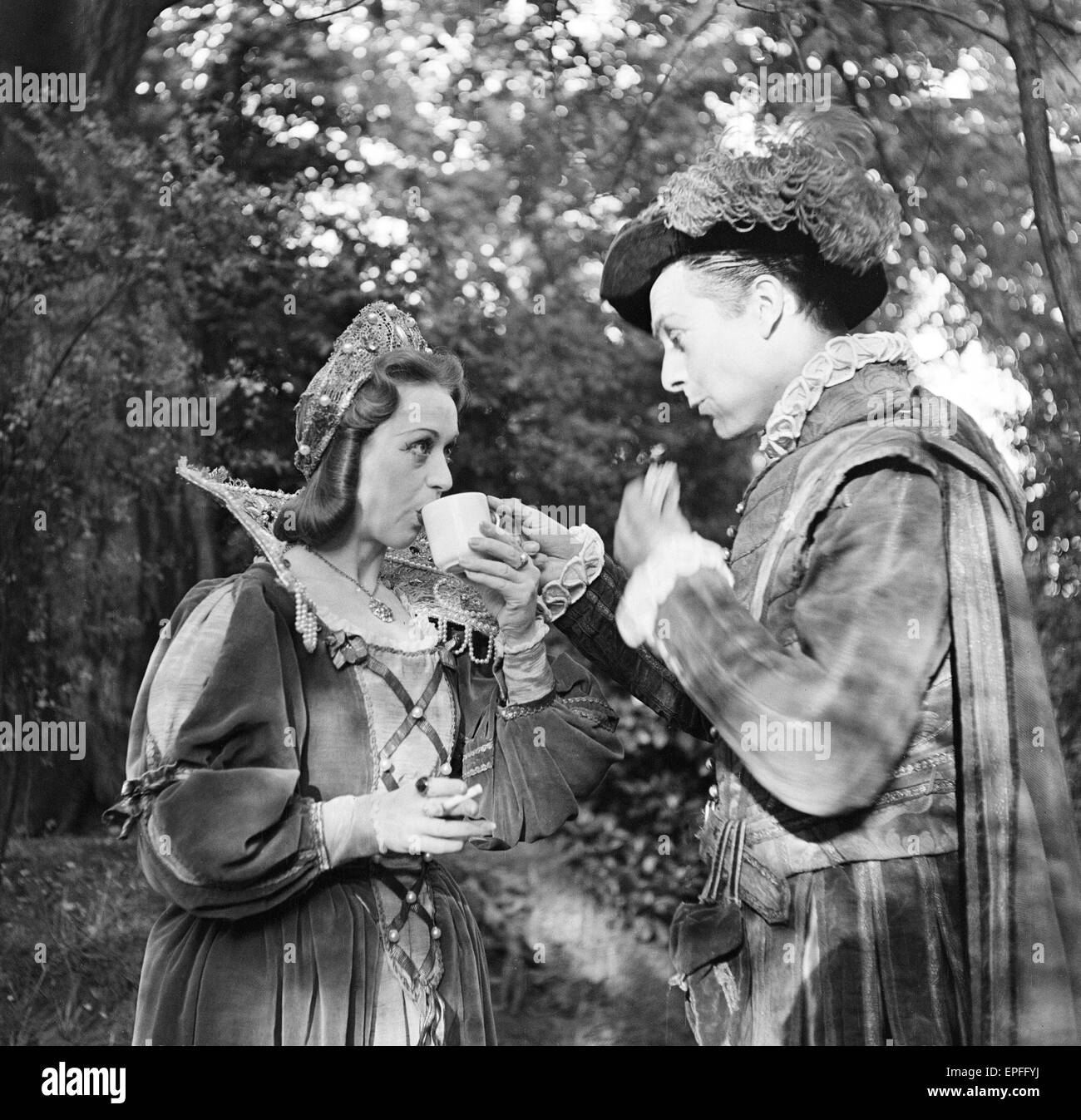 shakespeare as you like it effective In shakespeare's play 'as you like it,' the character rosalind is an example of ingenuity, good humor, and patience she also proves to be a.