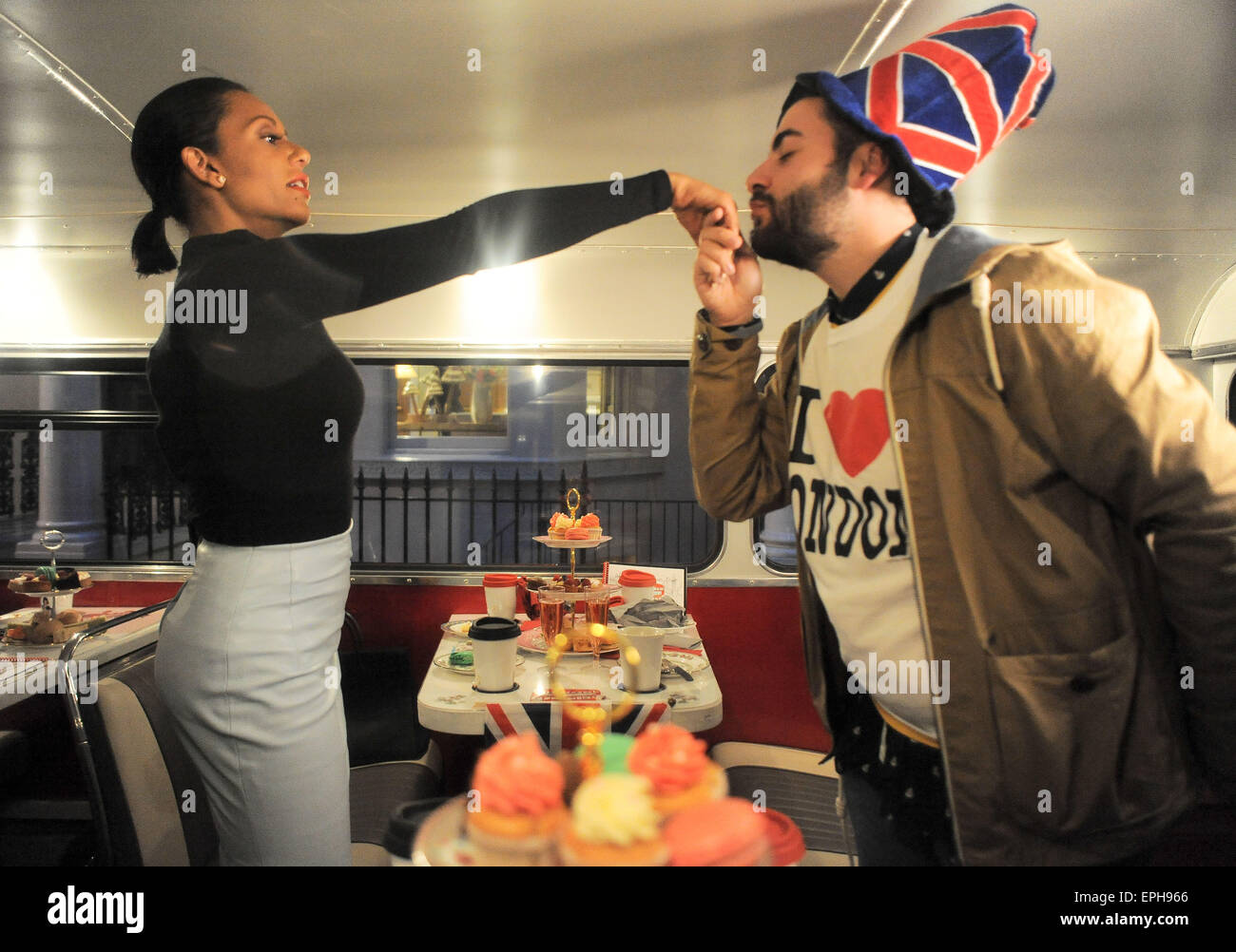 champagne x factor uk