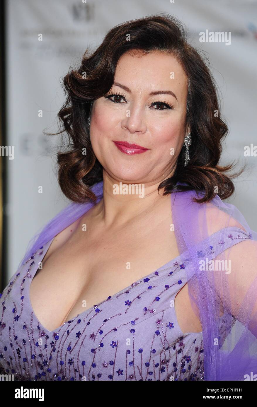 Jennifer Tilly Nude Photos 37