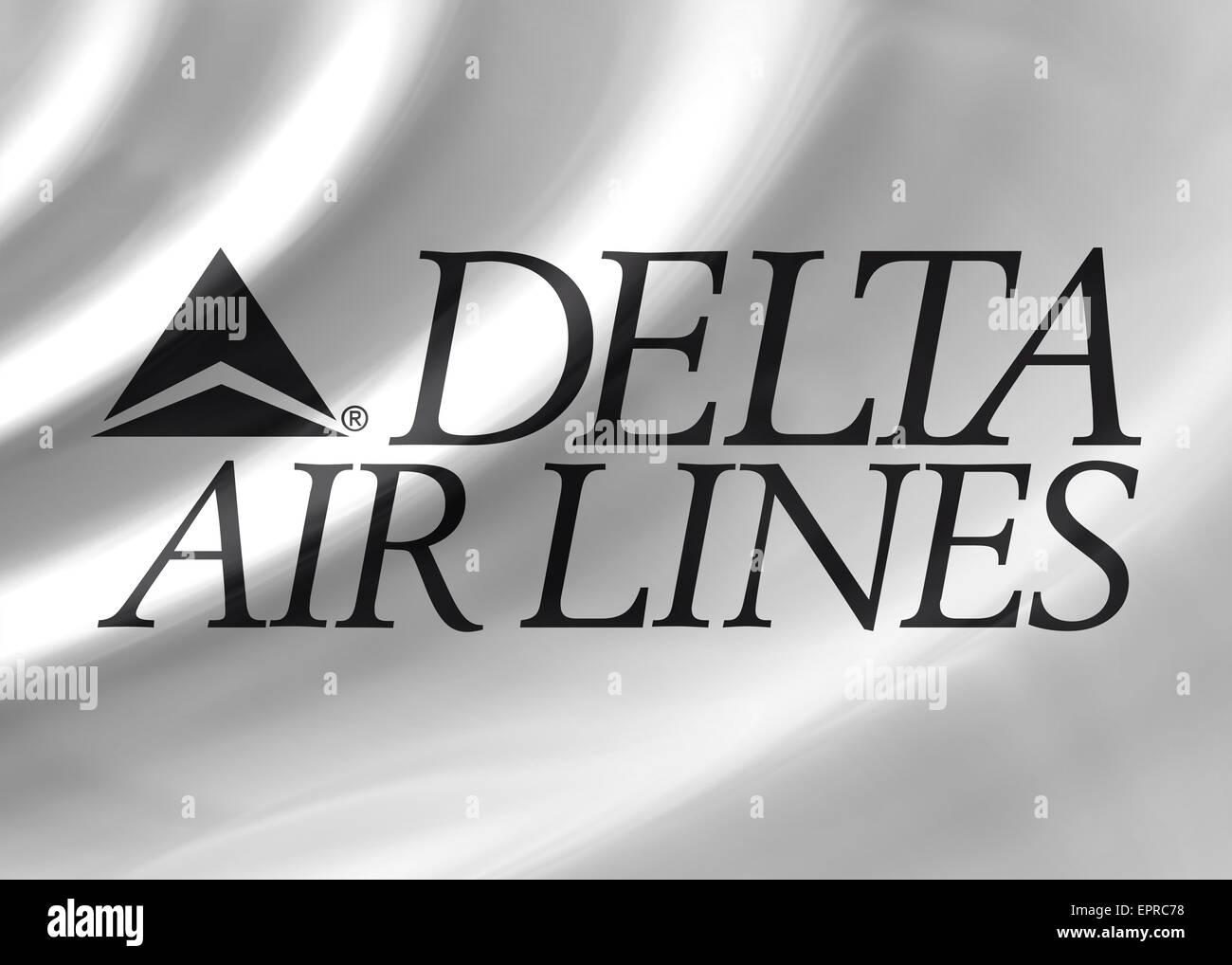 Delta airlines logo icon flag symbol emblem sign stock photo delta airlines logo icon flag symbol emblem sign biocorpaavc Choice Image