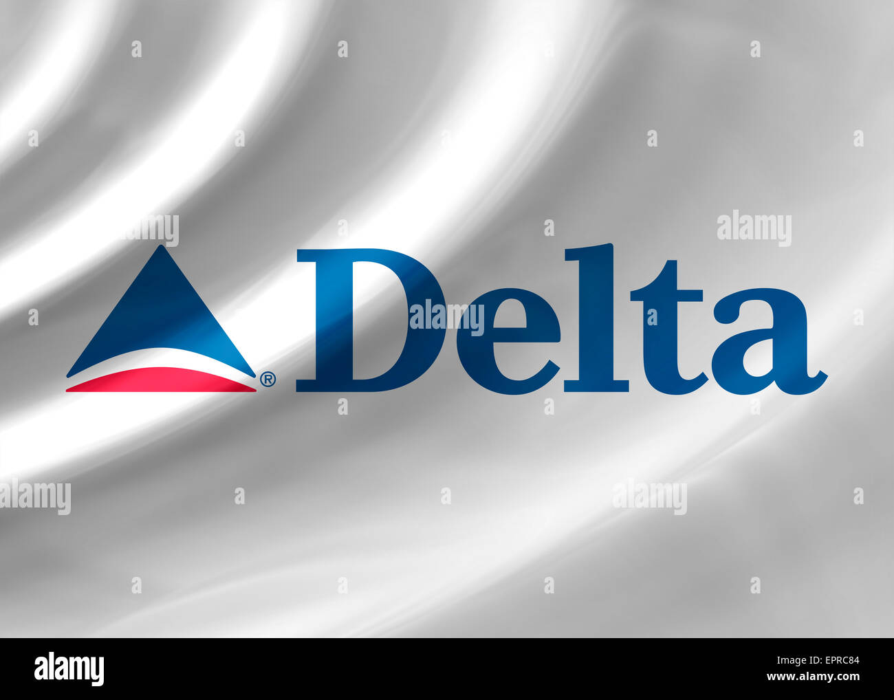 Delta airlines stock symbol gallery symbols and meanings delta airlines logo icon flag symbol emblem sign stock photo delta airlines logo icon flag symbol buycottarizona Choice Image