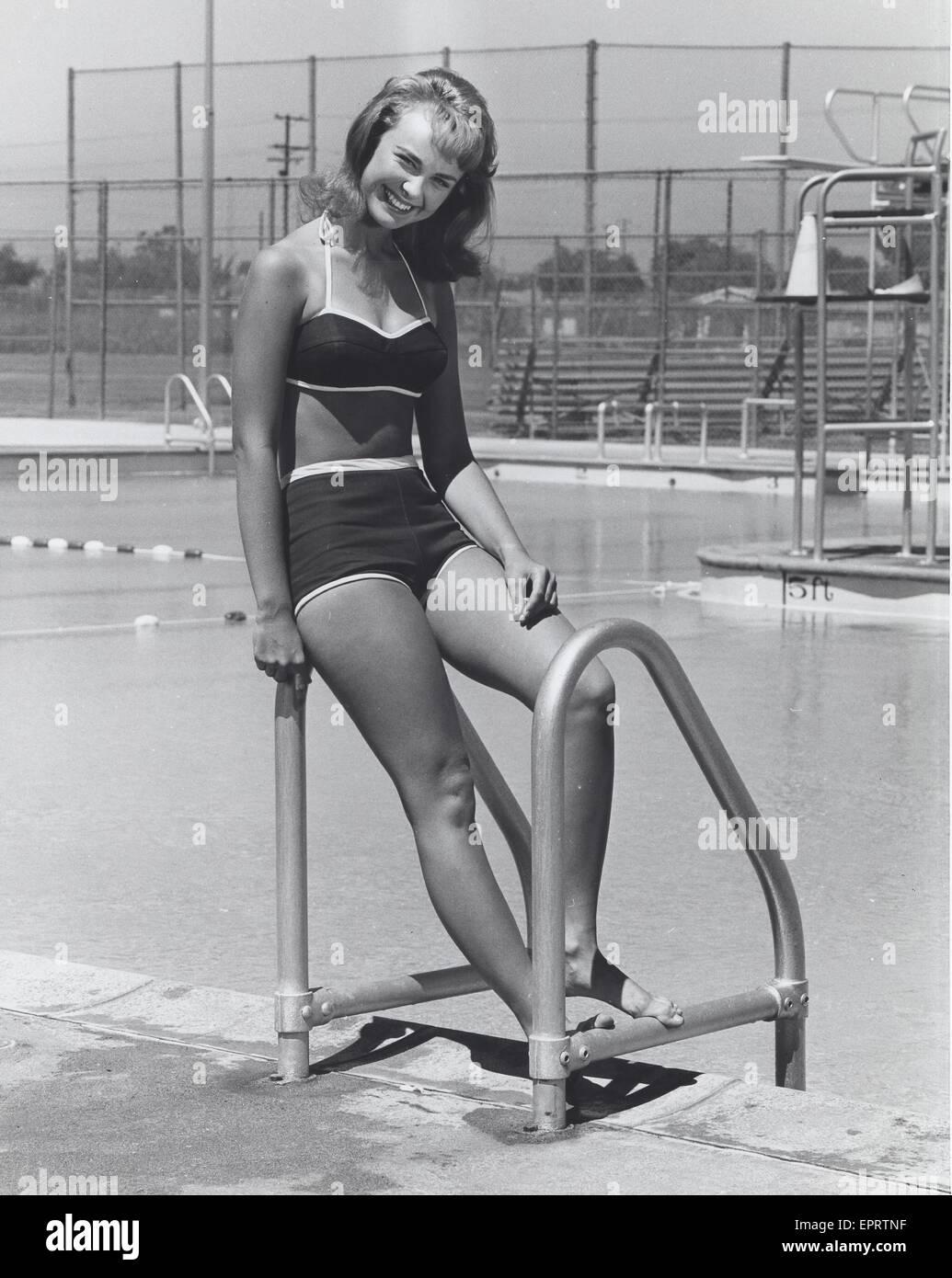 Debbie Watson