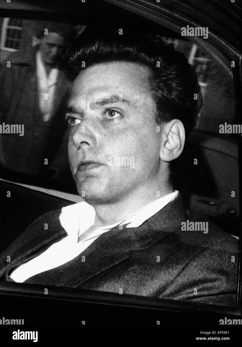 the moors murders The ashes of moors murderer ian brady have been disposed of at sea in the  middle of the night after a cremation last week, it has been.