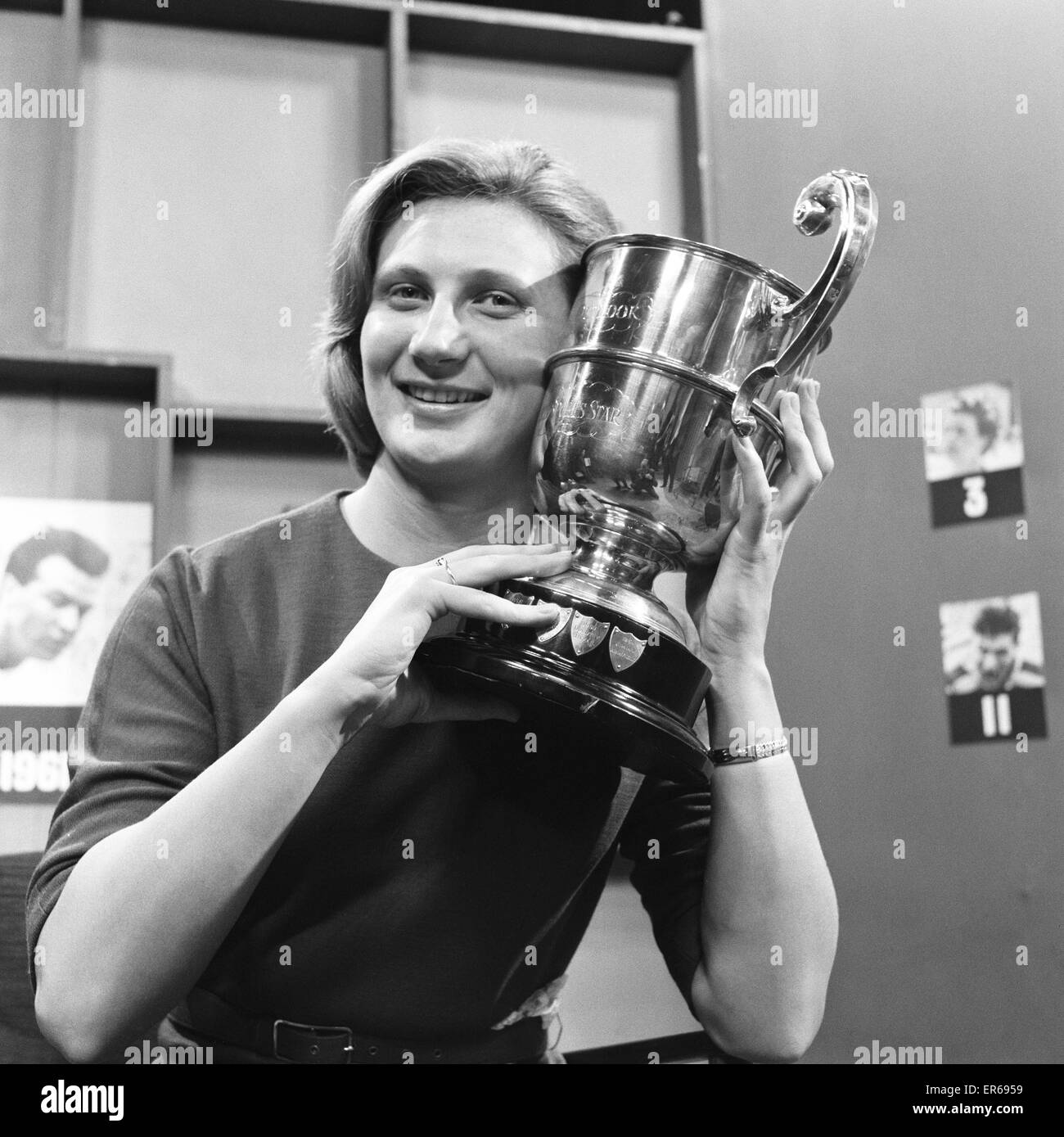 Medalist Black and White Stock s & Alamy
