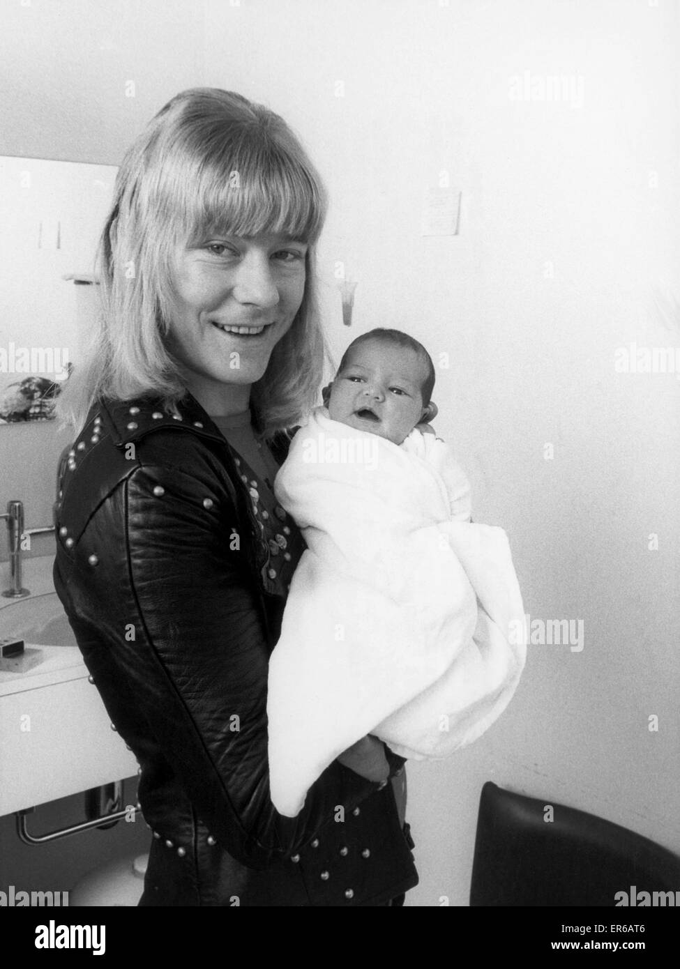 Brian connolly related keywords amp suggestions brian connolly long