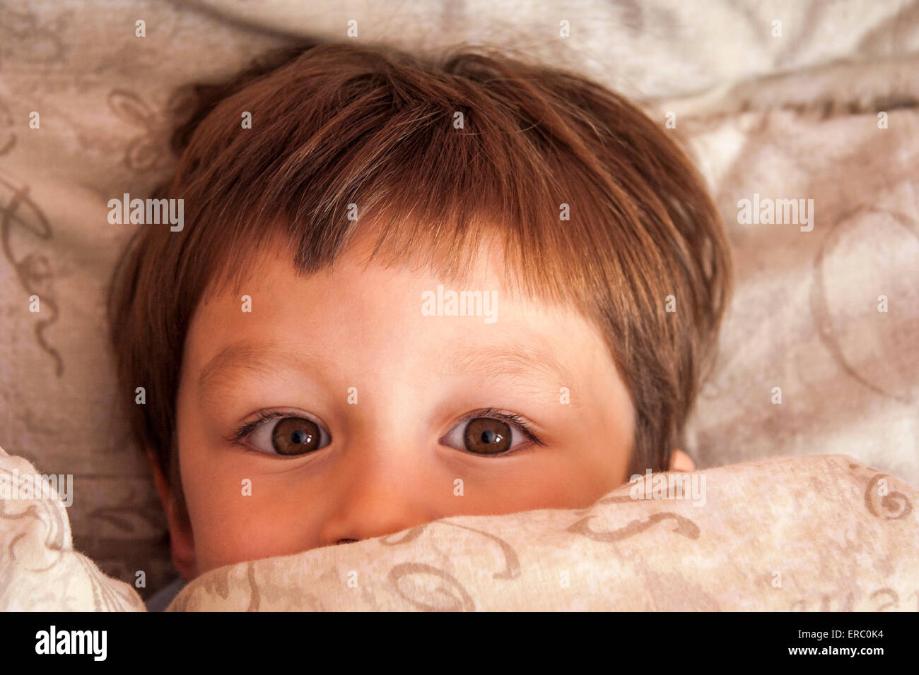 Image result for kids, indian boy aged 3 and indian girl aged5 waking up from bed pictures