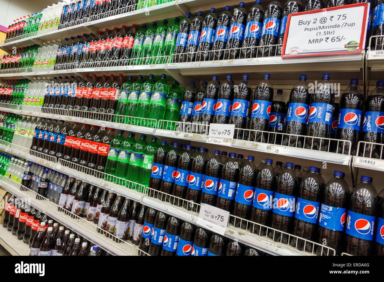should pepsi acquire carts of colorado Real news, curated by real humans packed with the trends, news & links you need to be smart, informed, and ahead of the curve.