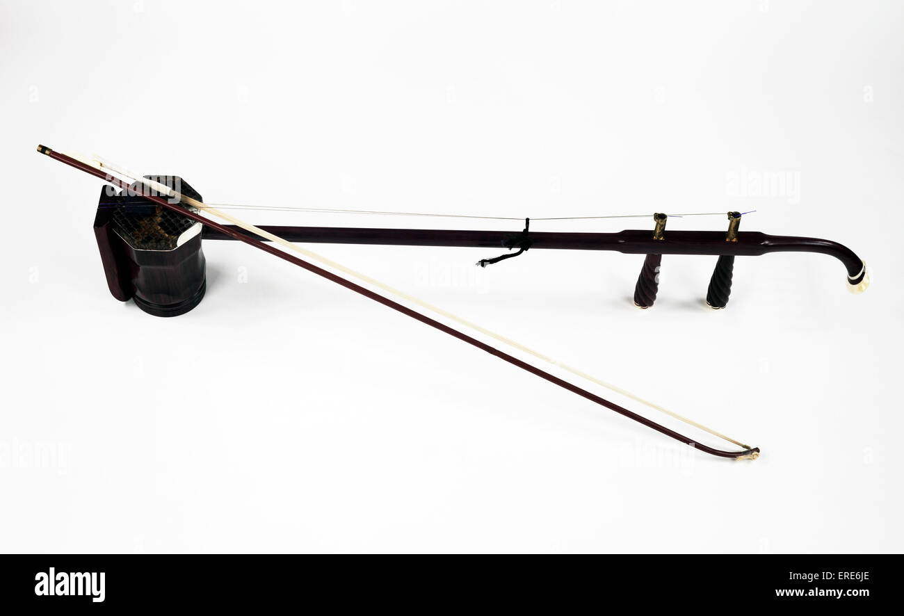 Image Gallery Erhu Violin