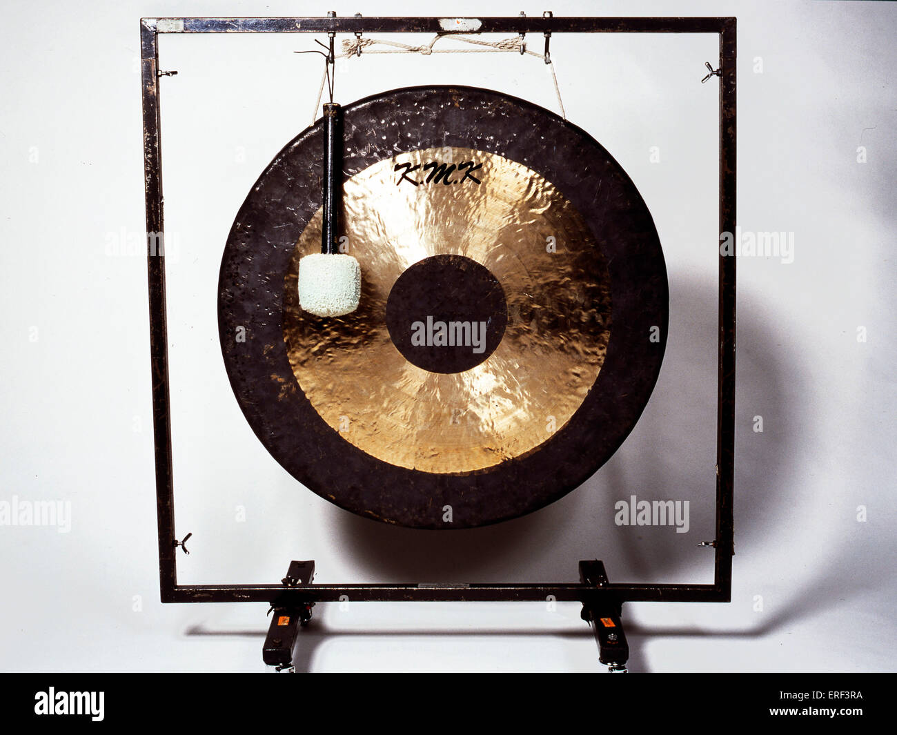tam tam or tamtam percussion instrument similar to gong stock photo royalty free image. Black Bedroom Furniture Sets. Home Design Ideas
